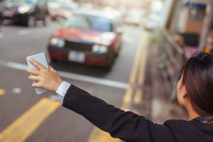 Maryland auto accident attorney