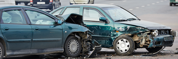 Rockville T-Bone Accident Attorneys