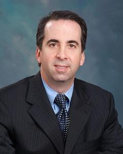 Attorney Stuart Plotnick